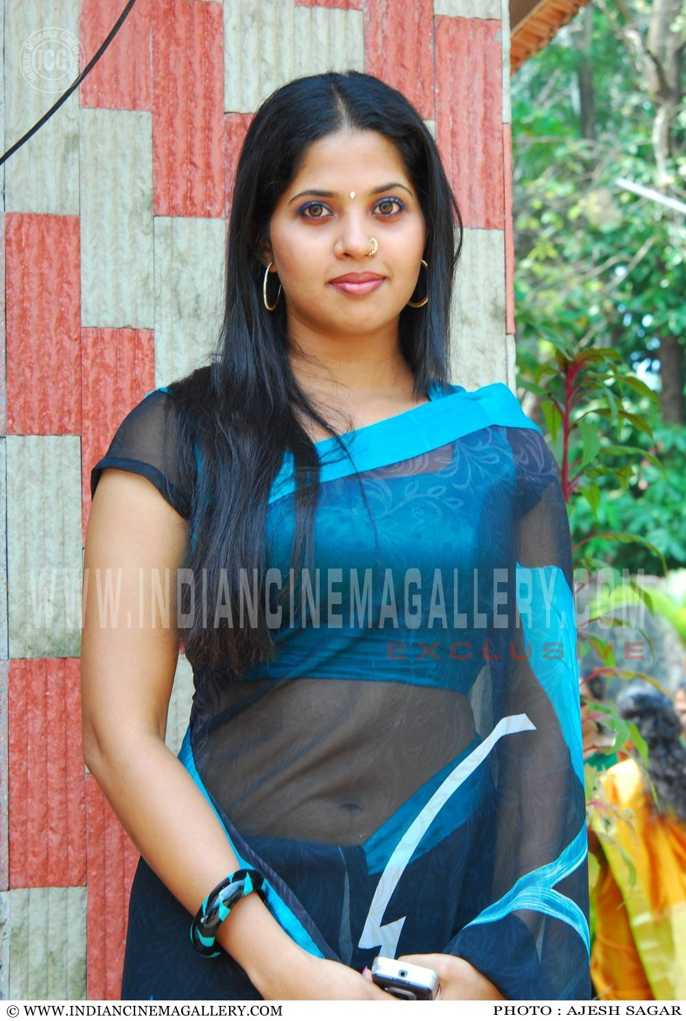 All indian actress hot photos-4220
