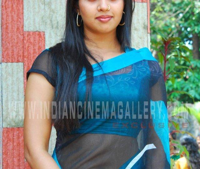 Actress Devika Masala Pictures