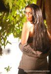 Actress-Swetha-Menon-Photos5