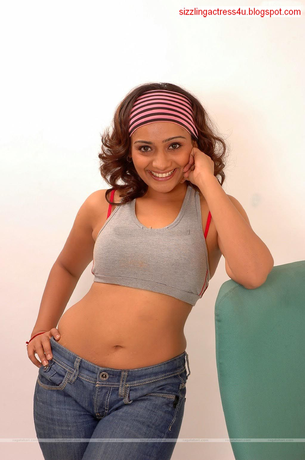 Published February 17  X 1540 In Actress Meera Vasudev Sexy Photos